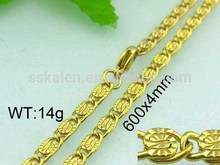 gold necklace designs for women,gold chain necklace