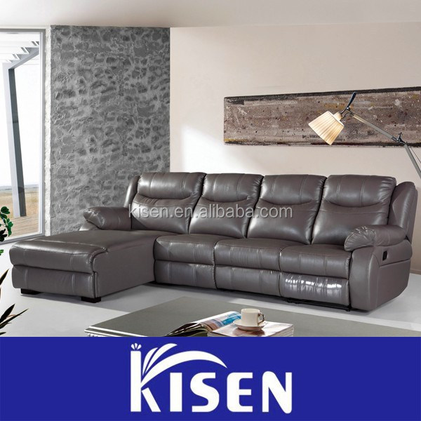 Leather Sofa Furniture Importers Wholesale Recliner Buy