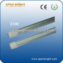 china 2014 new glass tube level gauge