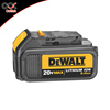Cordless drill Dewalt DCB200 18V 3.0Ah Li-ion power tools batteries with vast stocks and volume discounts