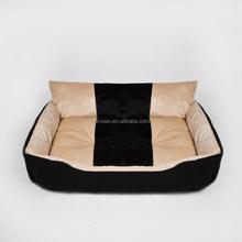 Elegant classical bed Sofa