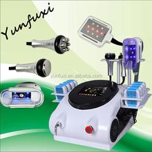 100-240v cryo therapy slimming machine lipo laser and cryolipolysi,portable 4 in 1 cryolipolysi lipolaser slimming machine