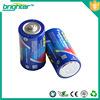 zinc carbon battery no leakage battery r14 carbon zinc battery