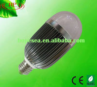 good quality heart shaped led light bulb with best price