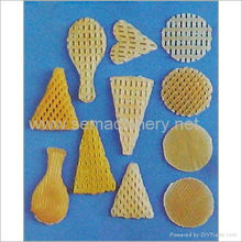 3d pellet machine,3d snack pellet machine,3d pellet food machine China best