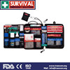 TRAVELLER First Aid Kit SES02 TRAVELLER first aid kit trancom first aid kit