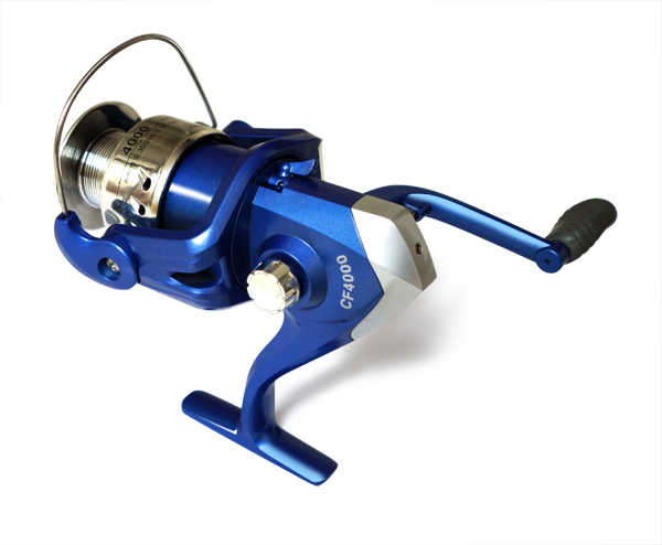 Hot selling automatic fishing reel buy automatic fishing for Automatic fishing reel