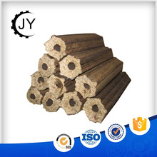 Products Cheap Smokeless Biomass Wooden Briquette Charcoal