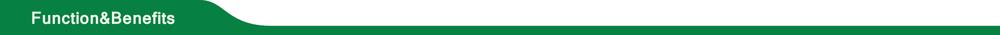 Fda Registered fabricante preço 8% Triterpene glicosídeos Black Cohosh extrato de raiz