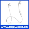 In-ear Wireless Bluetooth 4.1 Headset Stereo Earphone Sports Headphones Music and Calls