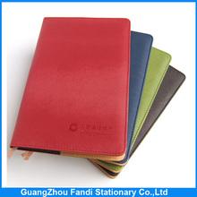 Office supply custom a5 paper notebook manufacturer