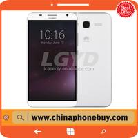 Original Huawei GX1s 6 inch IPS Screen Android 4.4 + EMUI 3.0 Mobile Phone MSM8939 Octa Core 1.5GHz RAM 2GB ROM 16GB HUAWEI