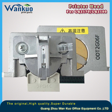 F050000 Printhead fit for Epson LQ2170 LQ2180 Dot Matrix Printers F050000