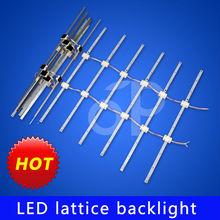2015! New led matrix-light backlight lighting for big area illumination/china led lights