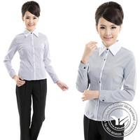 220 grams manufacter silk/cotton shirts mumbai