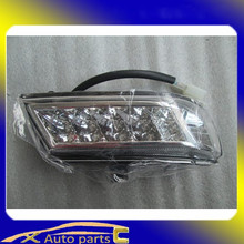 motorcycle led turn signal lights/light (FR) A000-164200-1000 for cfmoto 650tr