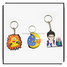 Wholesale cheap design your own keychain cheap advertising keychains innovative keychain