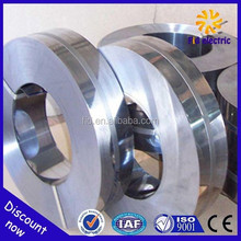 Fe-Cr-Al,Ni-Cr ,pure nickel,Cr20Ni80 nickel chrome fiberglass heating wire (SGS certificate, ISO9000 )
