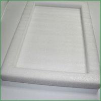 Pre cut foam customized shape