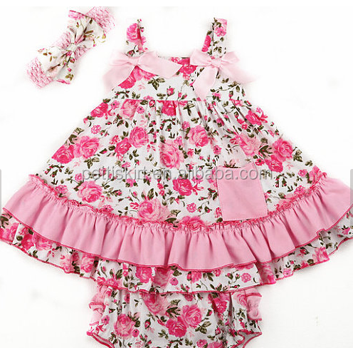 Perfect Pictures Of Organic Baby Clothes Wholesale Cutest Baby