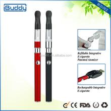 New slim design ! Hot consumer products big vapor e cigarette wholesale vaporizer pen bud dex