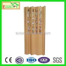 PVC Folding Door Ceiling Panel