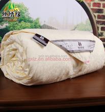 wholesale comforter sets bedding /silk comforter cotton quilt
