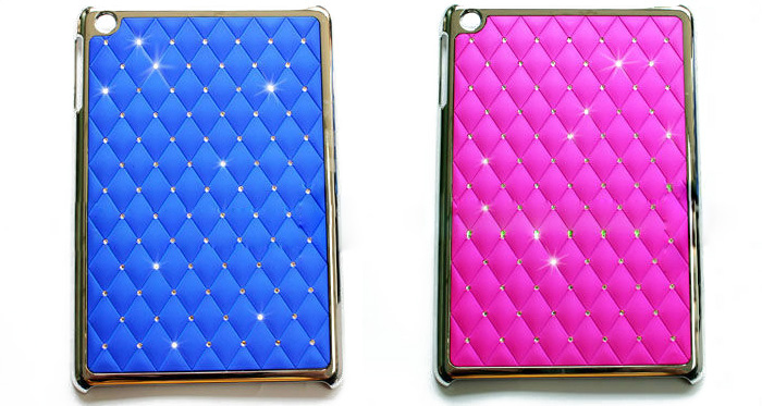 2015 Shenzhen Factory Direct OEM Wholesale For IPad Case