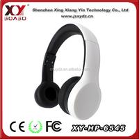 bulk buy headphones, wireless most popular products, free samples blue speaker headpsets