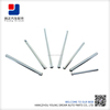 High Quality Steel Guide Pin Parts Cars Auto Parts