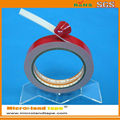 4410F cinta adhesiva de doble cara
