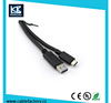 2015 New arrival USB 3.1 type c cable/vga cable video adapter/converter white color