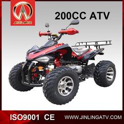 JLA-13-09 200cc tuk tuk motorcycle 110cc kids jeeep adult electric bike whole sale in Dubai air cooled