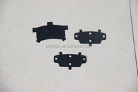 Top quality hot sale motorcycle brake ppgi plate in coil