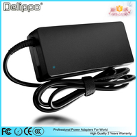 DELIPPO professional for lenovo yoga ac adapter 220 to 20 3.35 vu solo se power supply popular model for uk