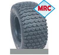 high quality atv for kids atv tire