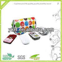 2013 Multi-function Neoprene Phone/Camera Accessary