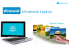 11.6 Inch Mini Laptop With Best Workstation Core i5 China Import Laptops