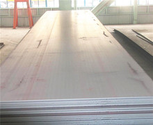 Hot roll steel sheet, HR plate With Lowest Price
