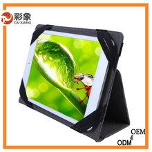 New arrive popular flip leather tablet case for lenovo k900
