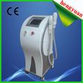 De la fábrica! Ipl shr e- luz shro- 02 de depilación láser de alta potencia ce aprobado sistema de depilación