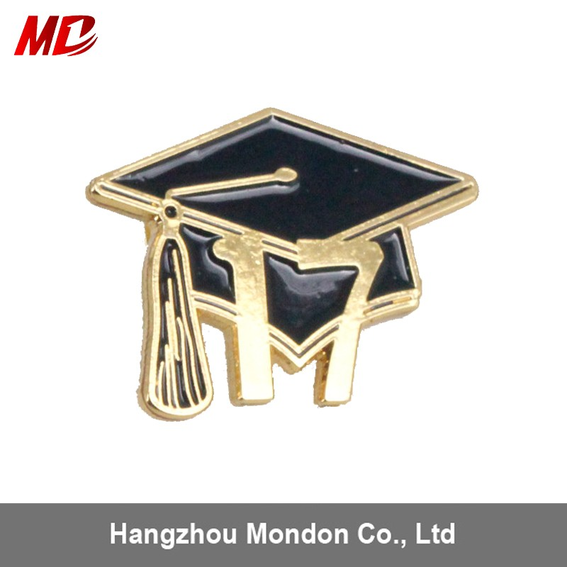 Graduation pin-1(1).jpg