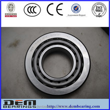 China own factory cheap roller bearing 31319