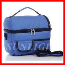 Easy Carry Non Woven Outdoor Cooler Bag