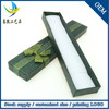 New Proudcts For 2015 Beautiful Wholesale Paper Jewelry Box Necklace Box