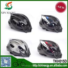 kids bicycle helmet, child bike helmet,kids dirt bike helmet