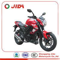 250cc racing motor bike JD250S-6