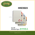 10 pulgadas notebook-HKE5023