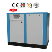 30kw Heavy duty air compressor in dubai