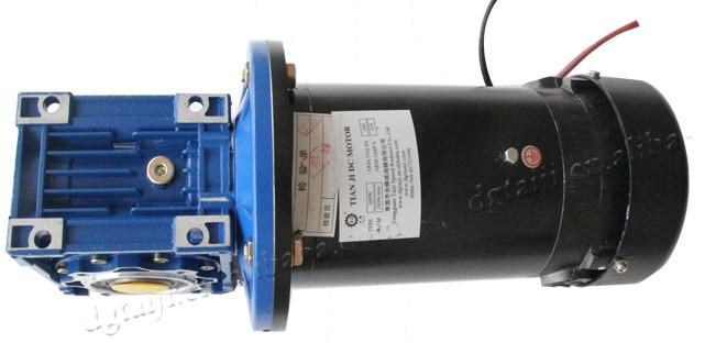 12v dc motor with gear reduction 24 volt dc motor 12 volt for 24 volt servo motor